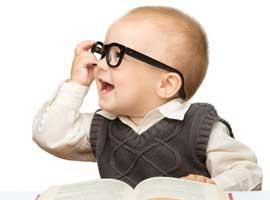 Englisch Einzelunterricht kinderleicht lernen