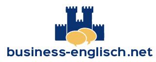 Crashkurs Englisch fürs Business | 5 Tage Intensivkurs