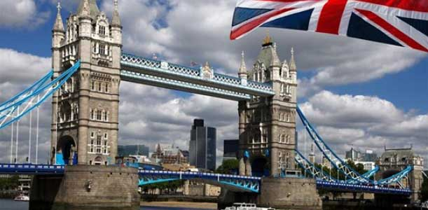 Im Crashkurs Business Englisch in England